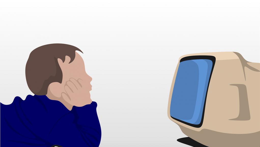 combaterea dependentei de ecran a copiilor