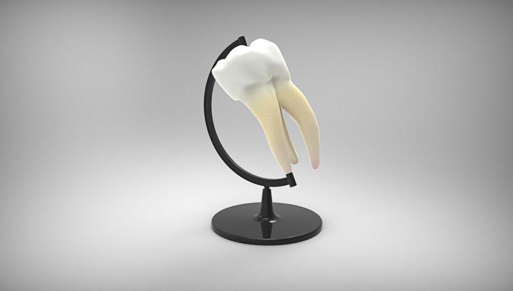 cabinet stomatologic din 13 septembrie